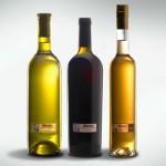 Испанские вина из Рибейры примут участие на фестивале в Пуэрто-Рико