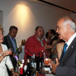 Кастилия-Ла-Манча определит 15 лучших местных вин