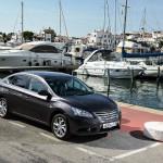 В Испании объем продаж легковых автомобилей вырос на 18,4 %
