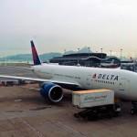 Самолеты Delta будут летать из Нью-Йорка в Малагу в режиме non-stop