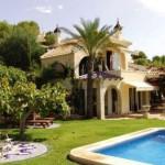 К середине 2015 года в Испании спад цен на жильё прекратится