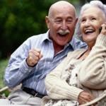 Испания — в рейтинге самых комфортных стран для пенсионеров