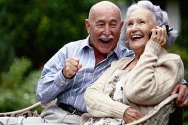 Испания - в рейтинге самых комфортных стран для пенсионеров