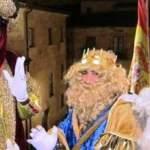 Испанские дети ждут от Трех Королей 5-10 игрушек