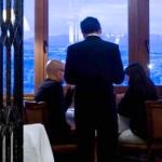 Ресторан Гранады возвращает кулинарную дань городу