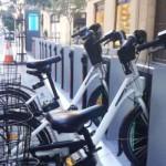Страна Басков начала кампанию «Велосипед зимой»