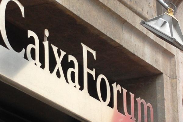 CaixaForum в Таррагоне