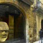 В Барселоне открылся Музей мировых культур