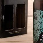 В Испании выпустили оливковое масло с водорослями