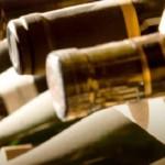 Экспорт испанских вин увеличился, но выручка сократилась