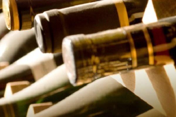 Экспорт испанских вин