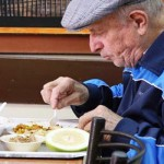В Испании издан справочник пищевых продуктов для пожилых людей
