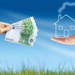 Купля продажа квартир: как правильно заключить сделку?