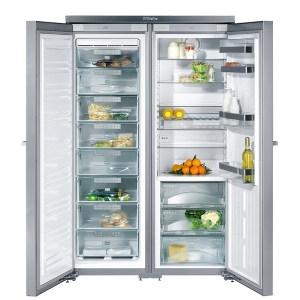 Как выбрать лучший сервис по ремонту холодильников?