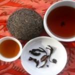 Как выбрать хороший чай?