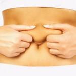 Хирургия ожирения