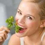 Как выбрать диету для похудения?