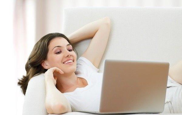 Серьезные сайты знакомств