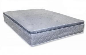 matras-renaissance-4454-product-10000-10000