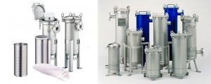 meshochnyj-filtr-dlya-ochistki-vody-1