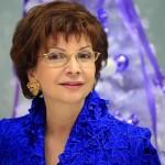 Любимая узбекская певица наших родителей