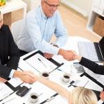 Кредитные кооперативы как разновидность банков