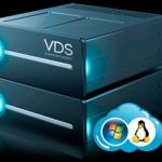 Виртуальные сервера и их возможности