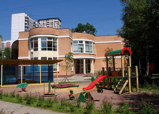 izmajjlovo-moskva-ul-srednyaya-pervomajjskaya-301347061046