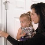 Важно найти эффективную охрану квартир