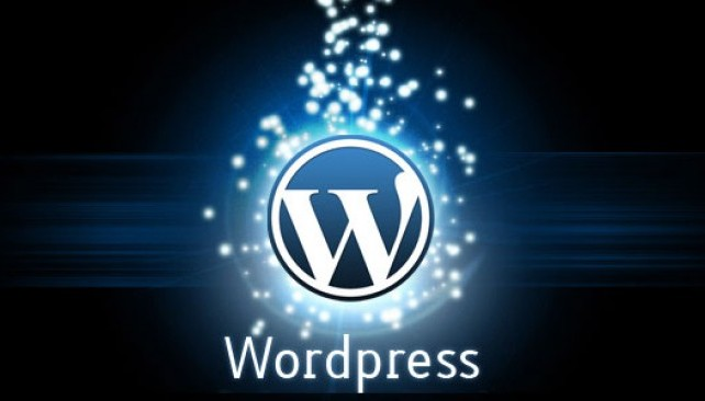 wordpress_plaginy