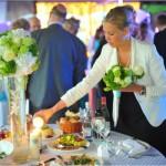 Организаторы свадьбы — знают все о мероприятии