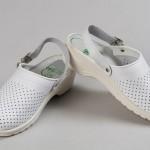 Медицинская обувь и ее разновидности