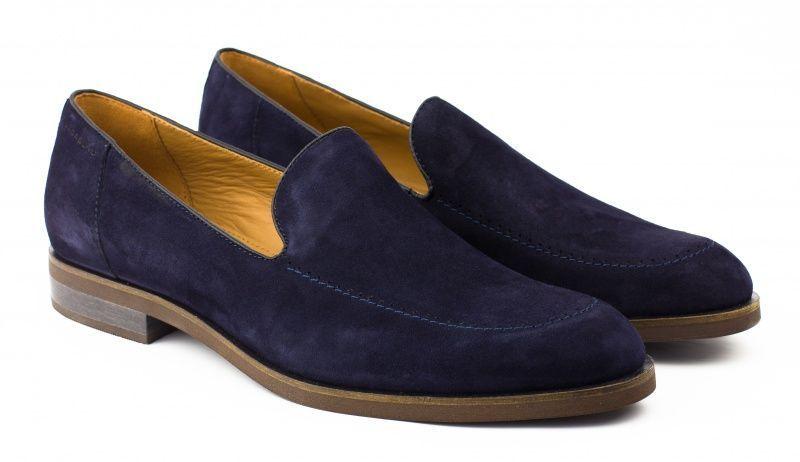 Качественная и стильная обувь