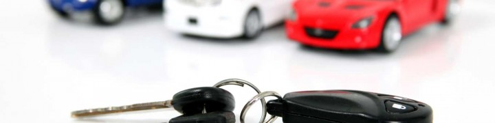 best-car-rental-agency-iStockphoto