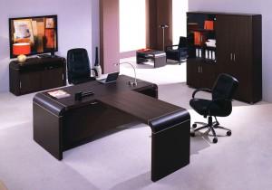 commander-office