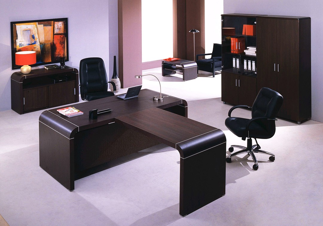 commander-office