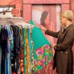 Одежда из Белоруссии ценилась во все времена