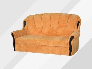 Прямые диваны — нетленная классика