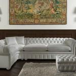 Элитные диваны — выбор успешных и современных людей