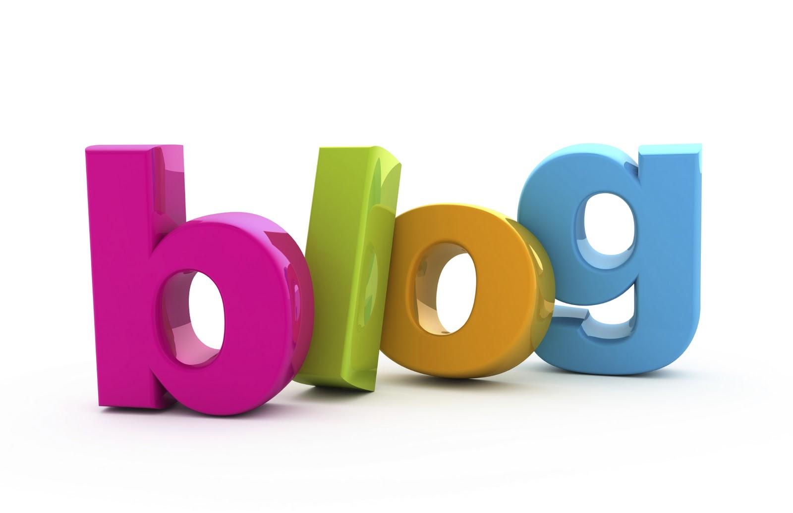 Свой блог приносит хороший доход