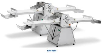 lam6500-1