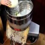 Важнейшее оборудование на любой кухне мира