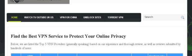 virtualprivate-network.com